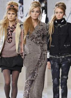 moda-inverno-2009