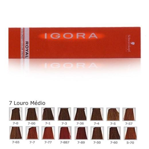 schwarzkopf-coloraco-igora-royal-60ml-7-77-cobre-intenso-2572-MLB4804205599_082013-F