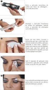 maquiagem-instantanea-1