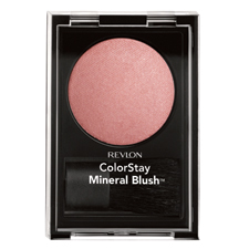 colorstay-mineral-blush-colorstay-mineral-bronzer