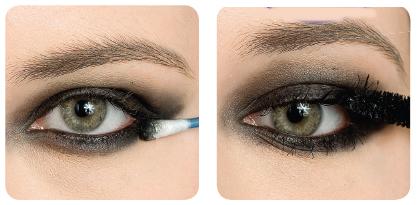 maquiagem-olho-3