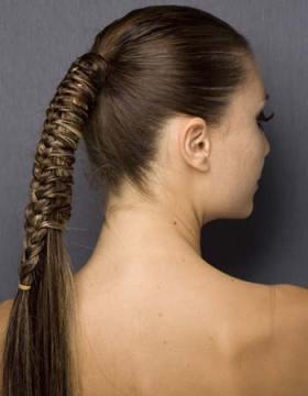 penteado-5