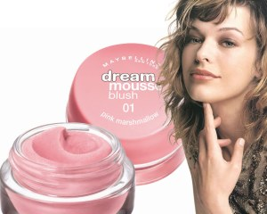 Maybelline_Dream_Mousse_Blush