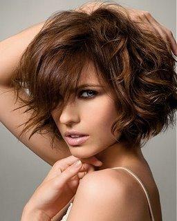 cabelo-curto_f