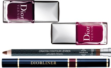 collection-dior