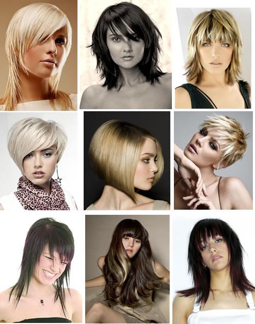 cortes-cabelo_curto