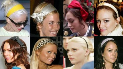acessorios para cabelos