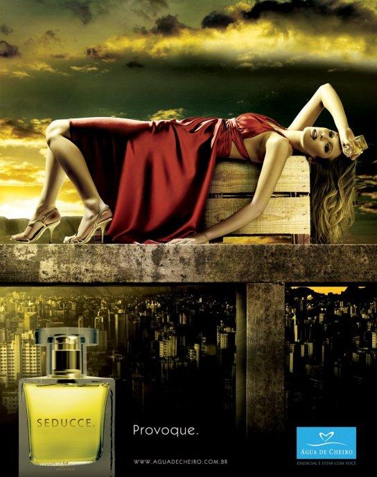 seducce_agua de cheiro