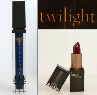 twilight-beauty-volturi-luna-twilight