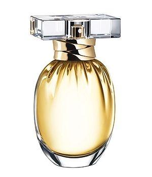 Helena Rubinstein - Perfume Wanted
