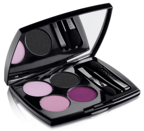 lancome-pink-irreverence--palette
