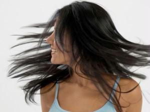beleza-cabelos