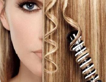 lisosxcachos_cabelos