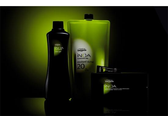 inoa-loreal