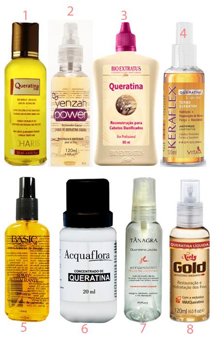 queratina-liquida-produtos