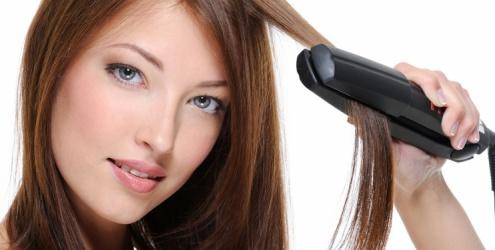 alisamento-cabelo
