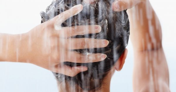 cabelo-massagem