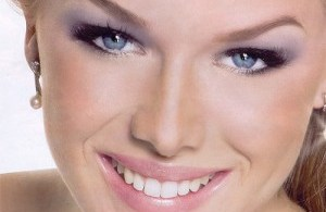 maquiagem passo a passo casamento
