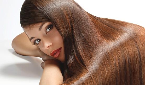 cabelo_lindo- dicas