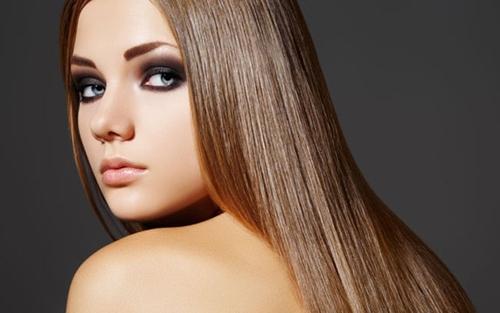 banho-de-brilho-cabelos