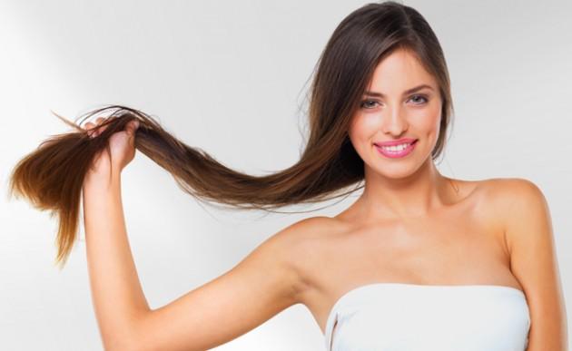 como-acelerar-o-crescimento-do-cabelo