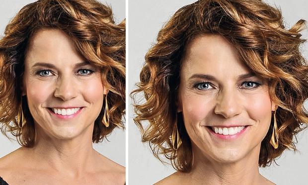 cabelos-corte-curto-vera-zimmermann