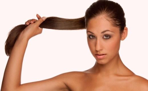 5 passos para recuperar os cabelos danificados