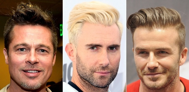 corte-de-cabelo-raspado-na-lateral-e-com-topete-estilizado