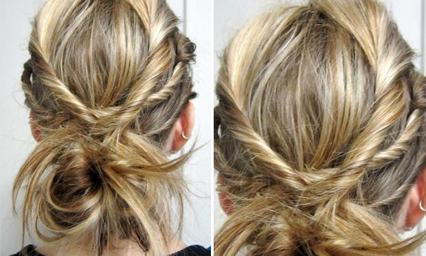 cabelos-penteados-torcido