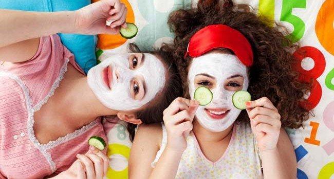 mascara-caseira-pele