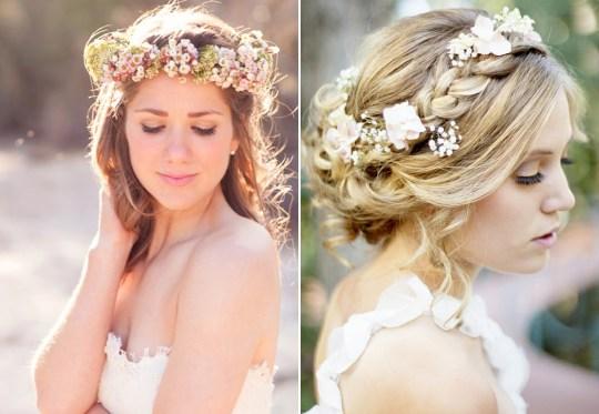 penteado-tiara_de_flores_noivas-1 (3)