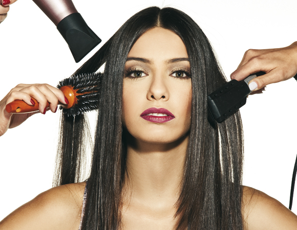 5 atitudes que danificam os cabelos 1 (1)