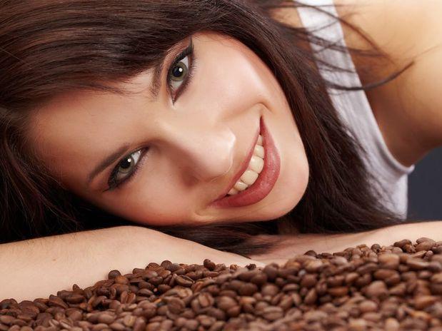 hidratacao-para-cabelos-com-cafe