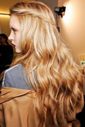 penteado-facil