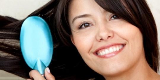 queda-de-cabelo-tratamento