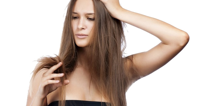 queda-de-cabelo-mulher