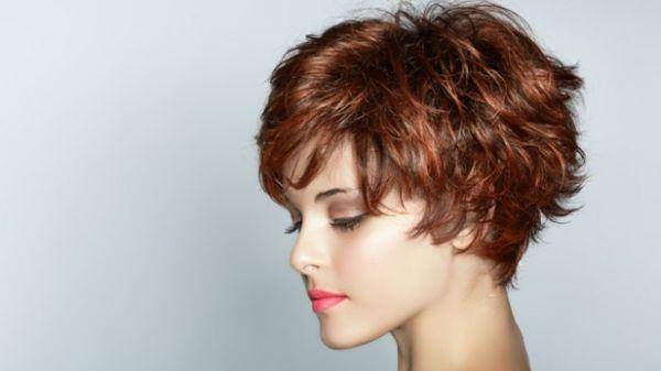 Corte-de-cabelo-curto-repicado
