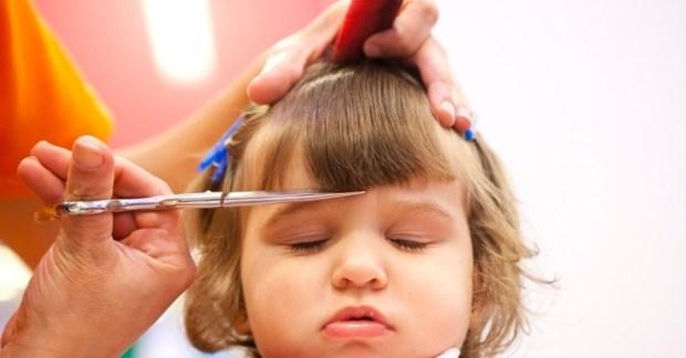 corte-cabelo-crianca