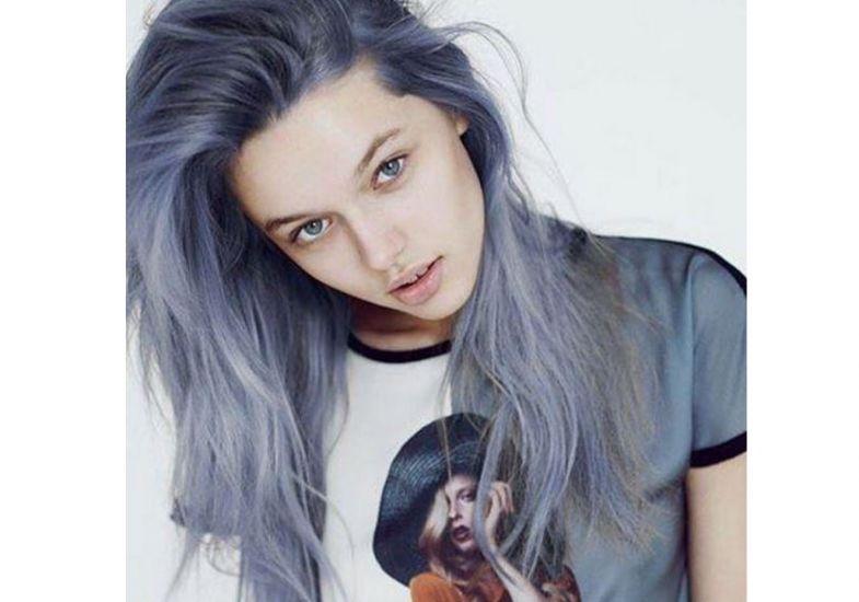 Cabelo_Denim_cabelo-azul-jeans