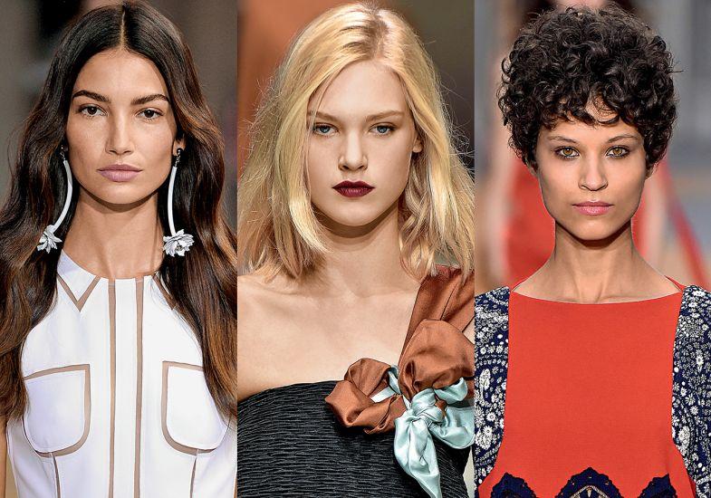 cortes-de-cabelo-tendencias-semanas-de-moda-2016