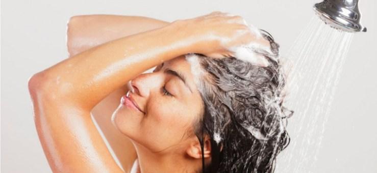 vantagens dos produtos sem petrolatos para os cabelos