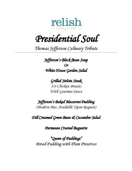 Jefferson tribute menu-page-001 (1)