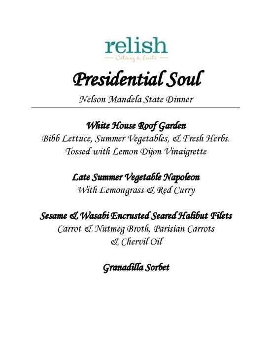 Mandela State Dinner-page-001 (1)