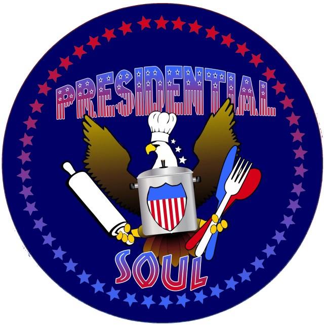 Presidential Soul Logo color JPEG