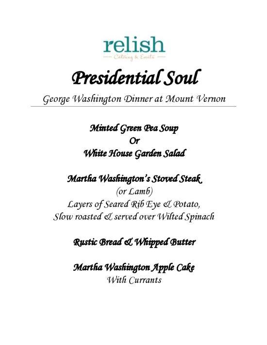 Washington tribute menu-page-001 (1)
