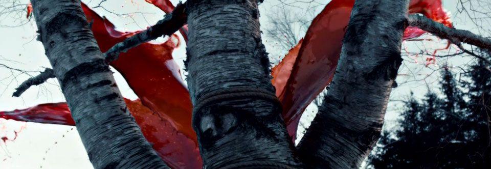 La estética del asesinato en Hannibal: el infierno de lo bello