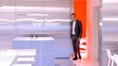 Script Skincare