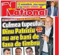 3-National