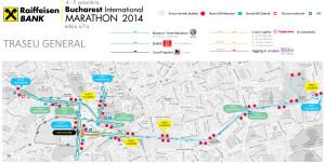 Harta-maraton