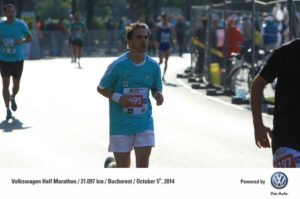 Semimaraton_blog
